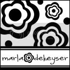 Marla DeKeyser Photography