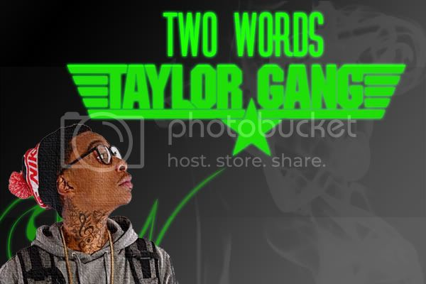 Wiz TGOD